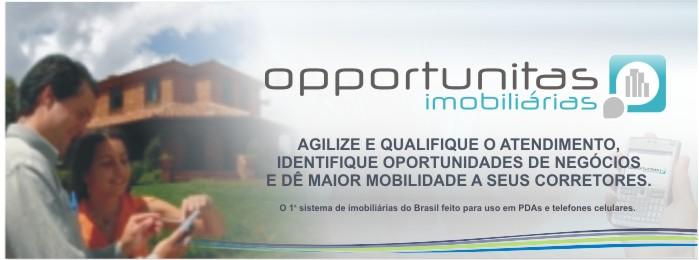 banner_opp_imobiliarias